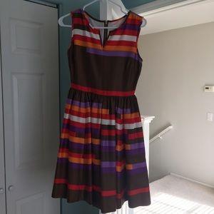 Kate Spade Keegan Dress